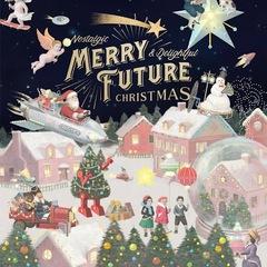 なごみつクリスマスマーケット